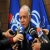 COVID-19, Main Reason in Recent Oil Price Fluctuations: Zangeneh